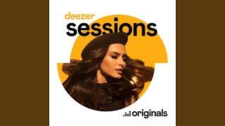 Janam Janam (Deezer Sessions)