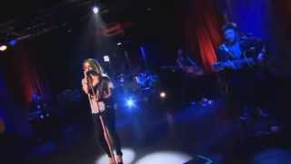 Video Avril Lavigne Here's To Never Growing Up Live Wango Tango 2013 download MP3, 3GP, MP4, WEBM, AVI, FLV Juli 2018