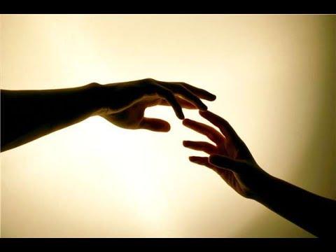 сайты знакомств в беларуси для секса
