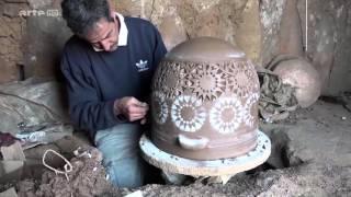 Le frigo sans électricité, une innovation 100% marocaine