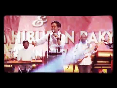 Video Whatsapp 30 Detik Moza Medley Cover (Vierra - Takut)