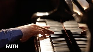 Montreux Jazz Festival 2017 | Chilly Gonzales - Faith (George Michael Cover)