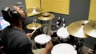 Macklemore & Ryan Lewis - Can