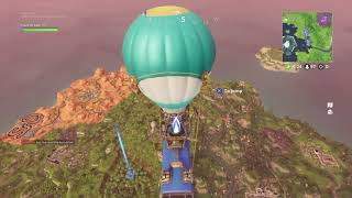 Qui obtient plus de kills en fortnite