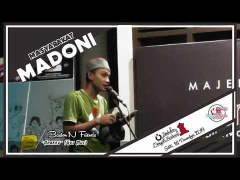 lullaby-(sujiwo-tejo)-cover-baston-'n-friend-||-maiyah-kudus