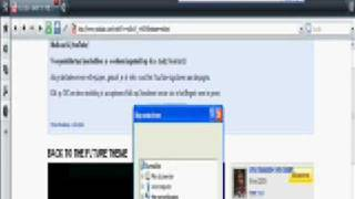 Download youtube movies into MP3 MP2 AVI MPEG WMV WMA MOV ( iPOD  ) and other formats