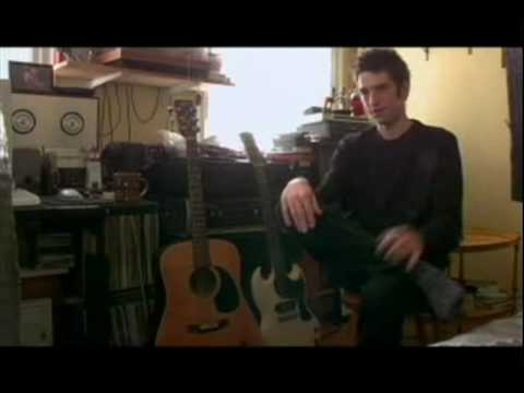 A Neon Rome -- Star! TV/Bravo Documentary - YouTube