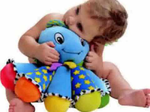 best baby toys 6 12 months youtube. Black Bedroom Furniture Sets. Home Design Ideas