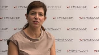 What we can learn about treating CLL from research on other cancers