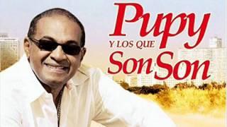 DICEN QUE DICEN - Cesar Pedroso