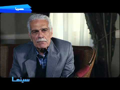 Mp3 Id3 مصر العربية طارق علام مصر تعيش أحداث فيلم حسن ومرقص