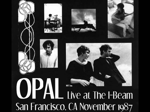 opal-indian-summer-the-doors-opalstardream