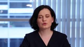 видео Пример Представления Нового Сотрудника