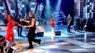 Dionne Bromfield, Amy Winehouse - Mama Said