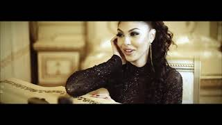 Descarca Nicu Guta si Emi - Hai si tu (Originala 2021)