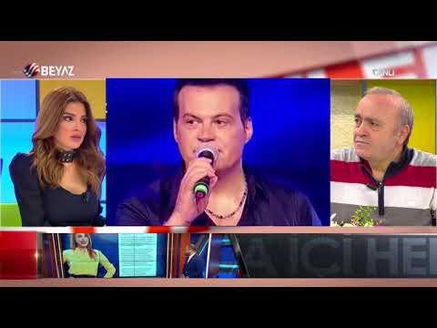 TRT'de Hakan Peker şoku! 'Beni çek' Dedi Canlı Yayını Terk Etti
