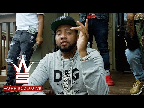 """Philthy Rich Feat. Bankroll Fresh """"This One"""" (WSHH Exclusive - Official Music Video)"""