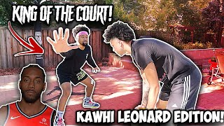 kawhi-leonard-king-of-the-court-basketball-challenge
