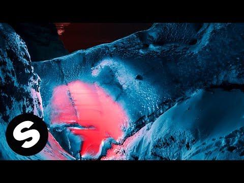 Curbi - Polar (Official Audio)