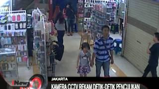 Download Mp3 Awas! Penculik Anak Berkeliaran Di Mall, Penculikan Anak Terekam Cctv - Inews Pa