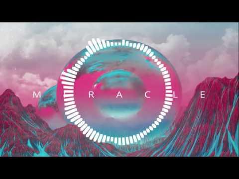 Tobu & Jim Yosef - Miracle [Free Download]