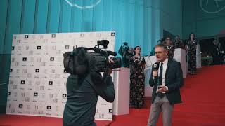 Film Fest Gent 2017 Opening Night