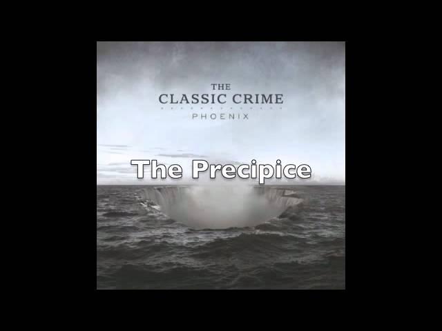 the-classic-crime-the-precipice-the-classic-crime
