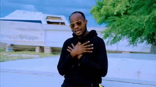 PASCHAL CASSIAN NITIE NGUVU OFFICIAL VIDEO (NIKULIPE NINI ALBUM)