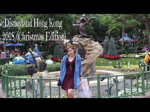 hong-kong-disneyland-2018-l-part-2-l-christmas-edition