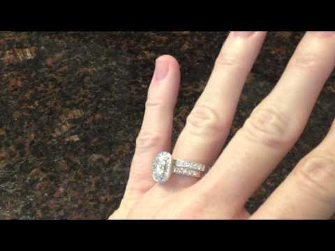certified-jared-oval-halo-diamond-vintage-style-white-gold-engagement-ring-wedding-bridal-set