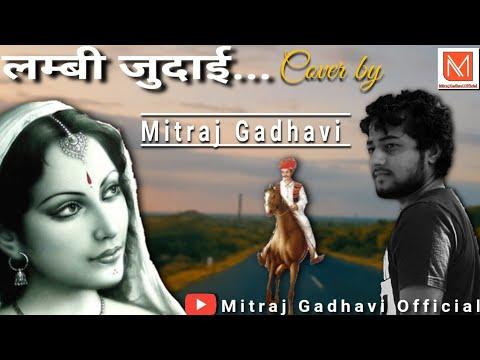 जॉनी लीवर, कदर खान, गोविंदा और शक्ति कपूर की बेहतरीन कॉमेडी मूवी अंखियों से गोली मारे का बेस्ट सीन from YouTube · Duration:  20 minutes 45 seconds