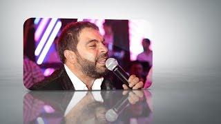 Florin Salam, Copilul de Aur & Axinte - Golim paharele (Originala 2020)