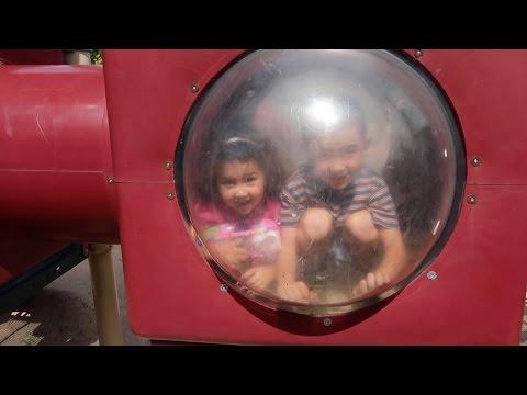 Family Road Trip to McCook Nebraska - CPL 0049
