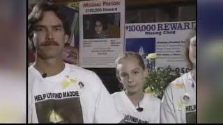 Maddie Clifton's sister speaks out after her killer's re-sentencing hearings