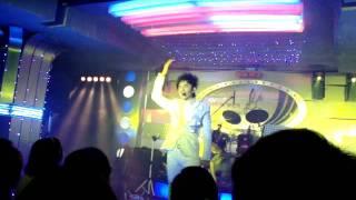 lk con sóng yêu thương DHSG 16/02/2012