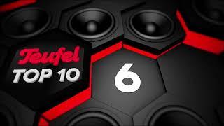 Teufel Top 10 Trailer 2020