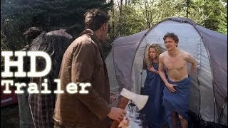 New Movie Wrong Turn 8 HD Trailer 2018