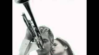 Watch Chris Botti Nearness Of You video