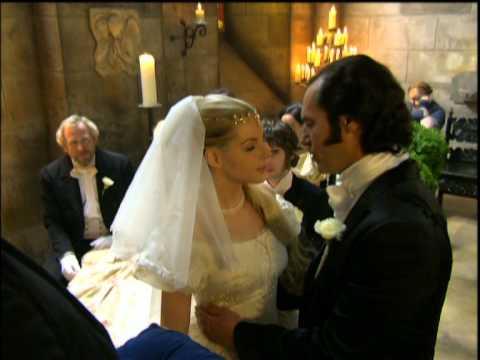 Sophie - Braut wider Willen - Folge 57: Braut wider Willen