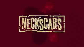 "Neckscars - ""First Time, Long Time"" (feat Jon Snodgrass)"