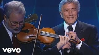 Tony Bennett - Fly Me to the Moon (In Other Words)