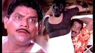 ജഗതി ശ്രീകുമാറിന്റെയും കലാഭവൻ മണിയുടെയും എക്കാലത്തെയും മികച്ച കോമഡി സീൻസ് # malayalam comedy scenes