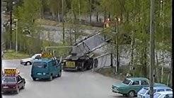 Siltapalkit, LB Siilinjärvi