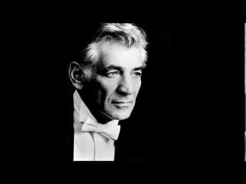 L.v. Beethoven Symphony No.3 Op.55 in E flat major Eroica