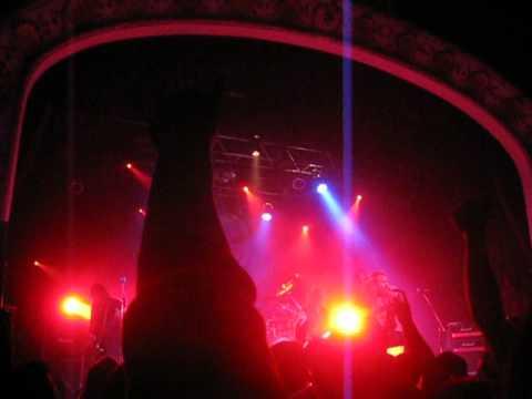 Helloween - Live Now! (live @ The Opera House, Toronto, 28/09/2013 mp3