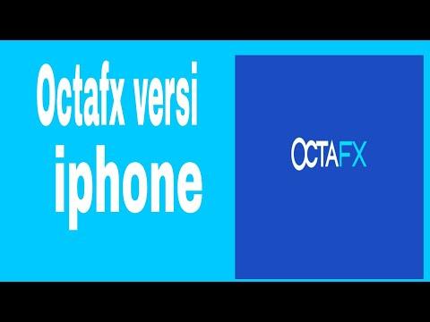octafx-versi-ios-pengguna-iphone