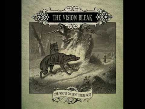 The Vision Bleak - The Black Pharaoh Introduction (HQ) mp3