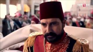 Payitaht Abdülhamid 2. Bölüm HD izle
