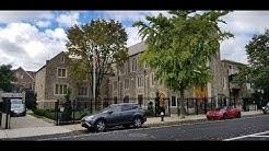 "Brooklyn, NY - Church For Sale ""450 67 Street, Bay Ridge / Sunset Park area"