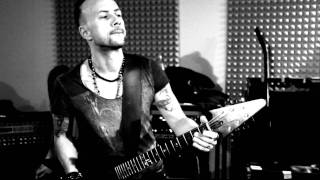 "BEHEMOTH - ""Lucifer"" Reh June 2011 E.V. (OFFICIAL LIVE)"